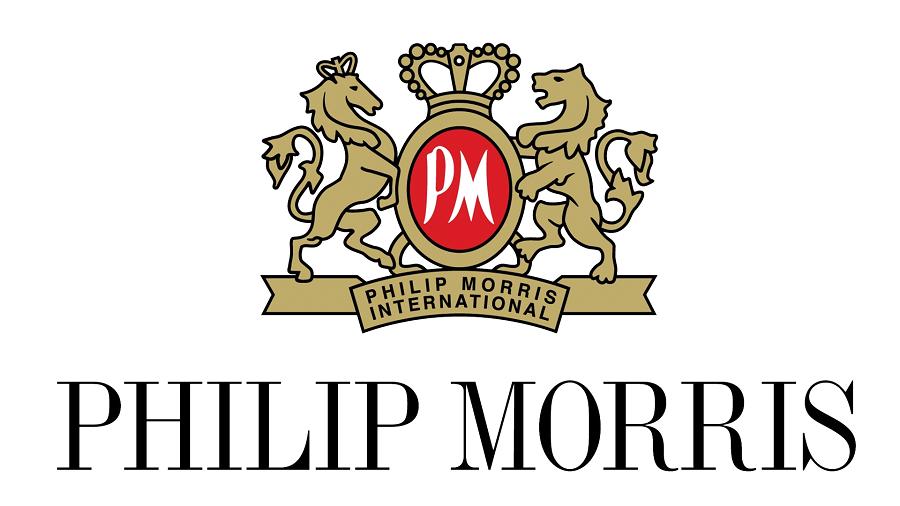 Как купить акции Philip Morris