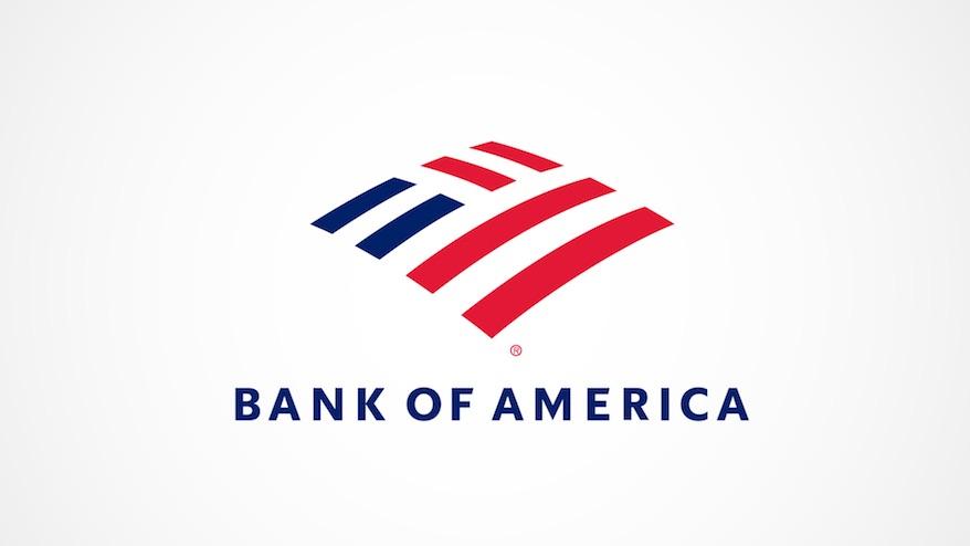 Как купить акции Bank of America