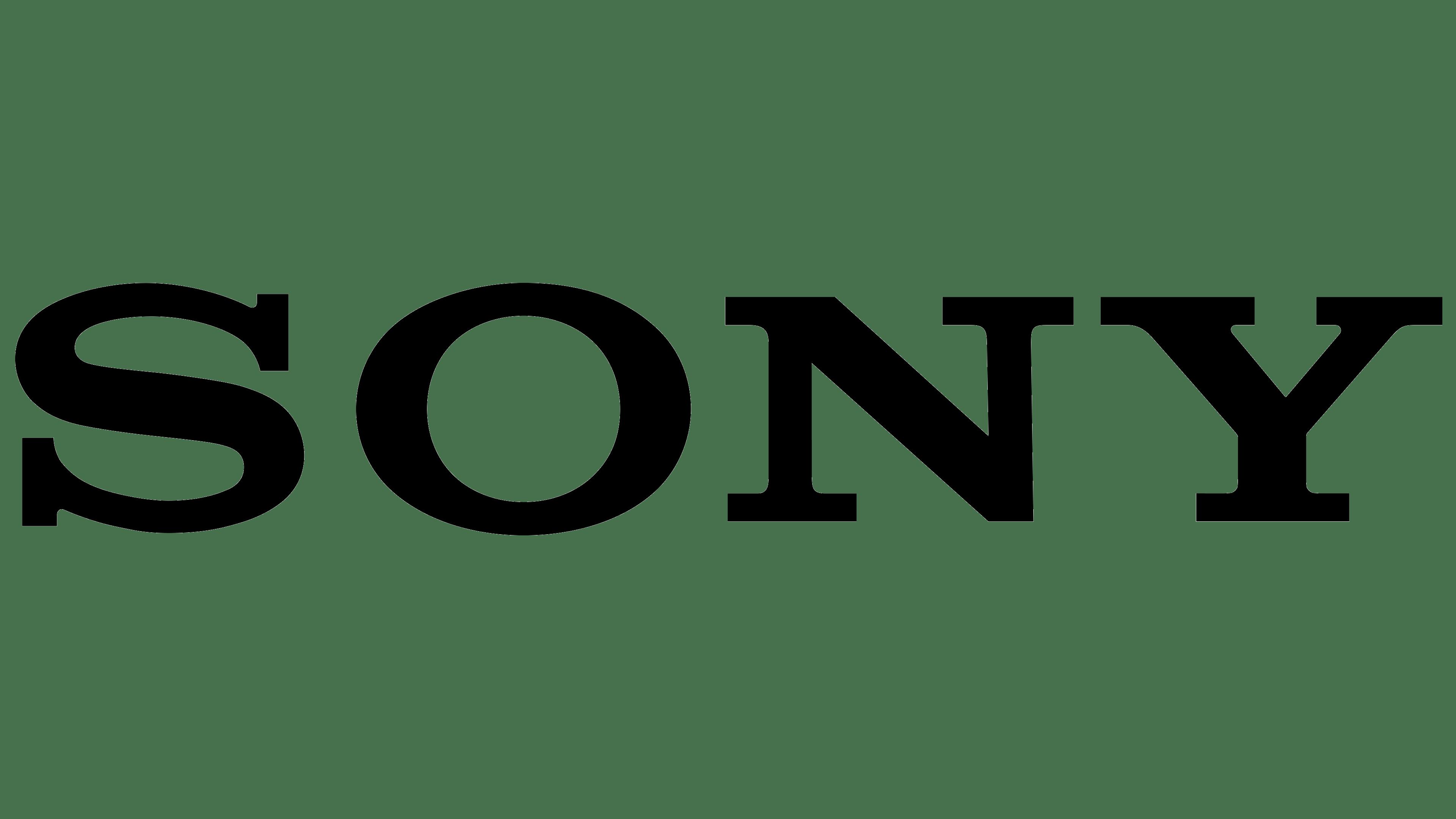 акции Sony