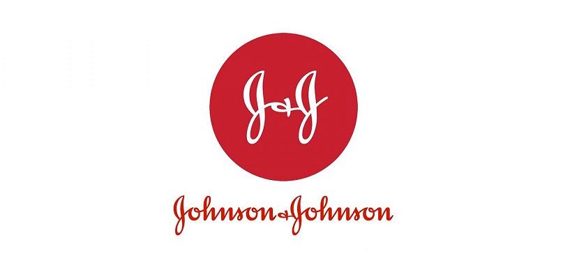 Как купить акции Johnson & Johnson