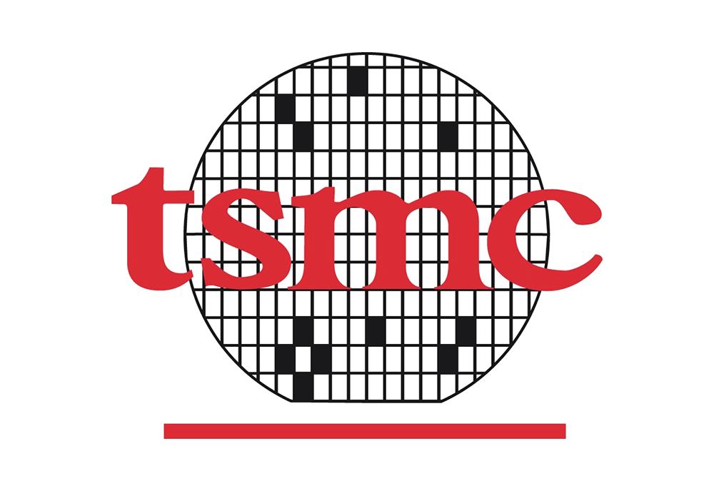 Как купить акции Taiwan Semiconductor