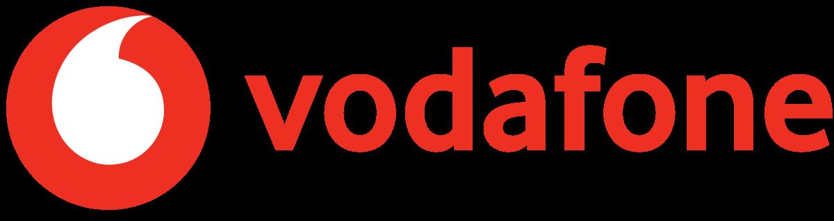 Как купить акции Vodafone (VOD) – курс и график цен