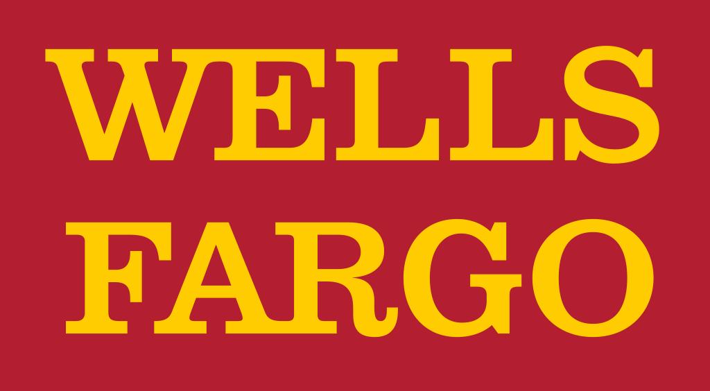 Как купить акции Wells Fargo