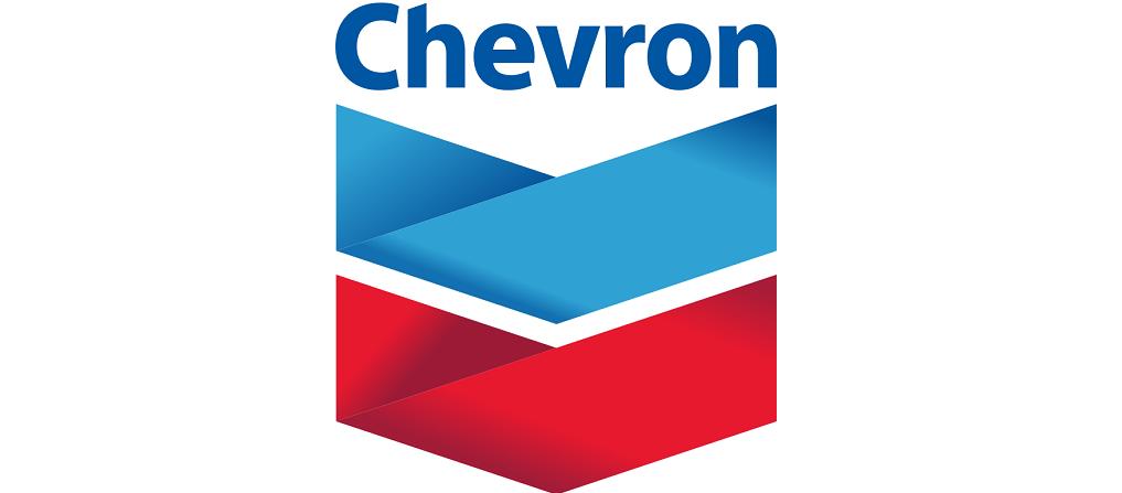 Как купить акции Chevron