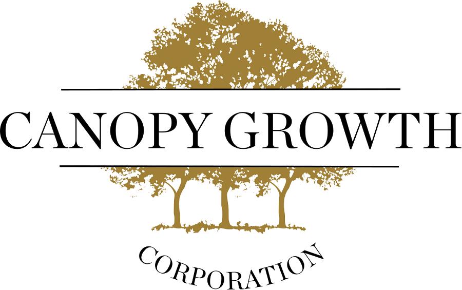 Как купить акции Canopy Growth