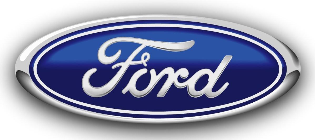 Как купить акции Ford