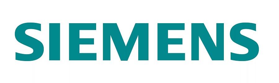 Как купить акции Siemens