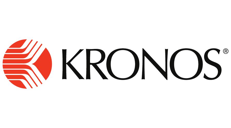 Как купить акции Cronos