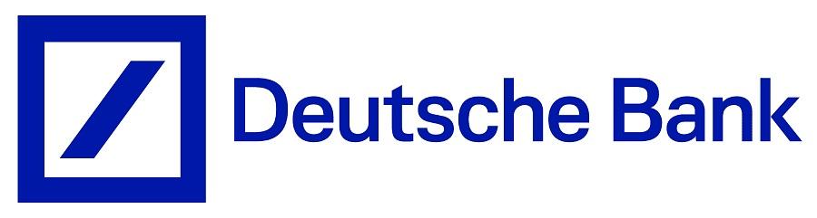 Как купить акции Deutsche Bank