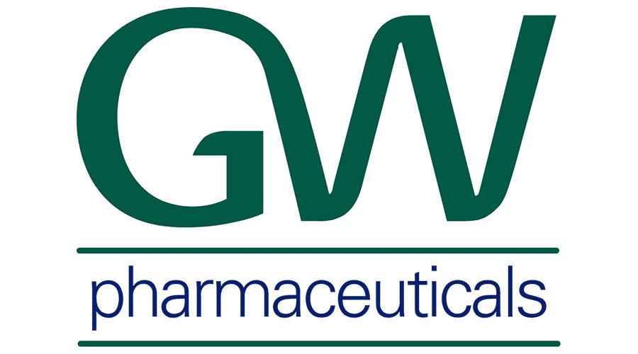 Как купить акции GW Pharmaceuticals