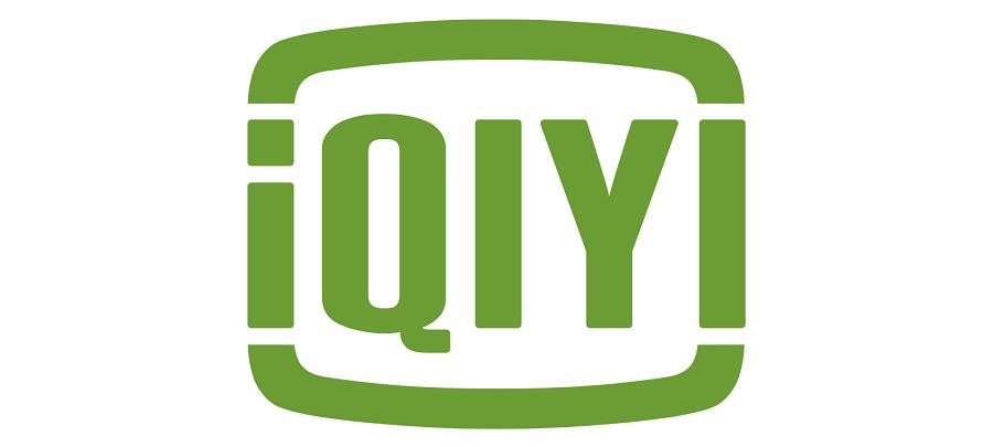 Как купить акции iQIYI (IQ) – курс и график цен