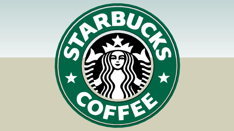 Как купить акции Starbucks (SBUX) – курс и график цен