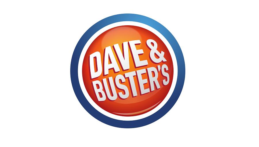 Как купить акции Dave & Buster's