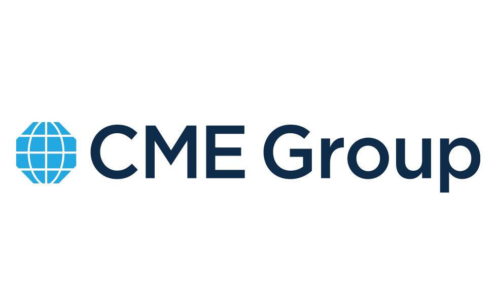 Как купить акции CME Group