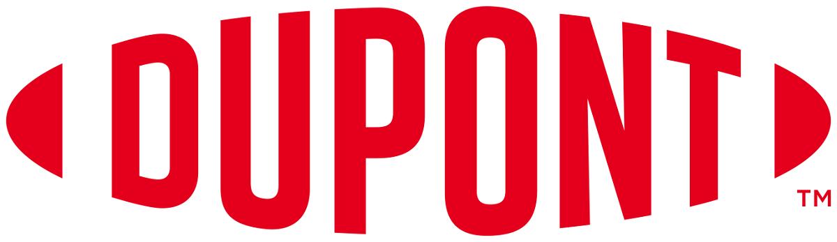 Как купить акции DuPont de Nemours