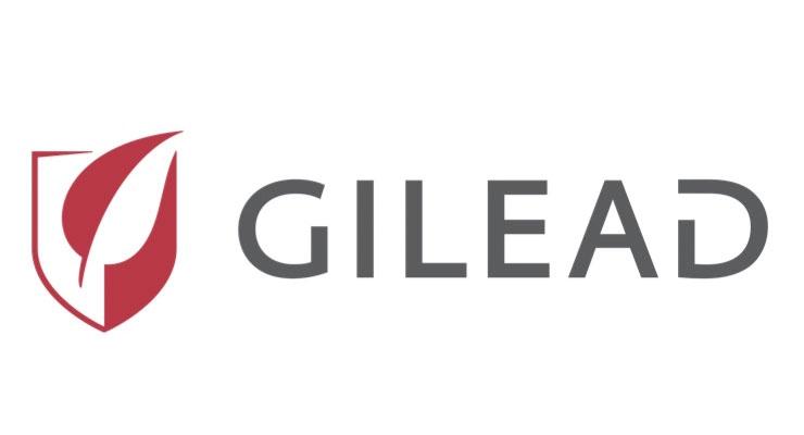 Как купить акции Gilead Sciences