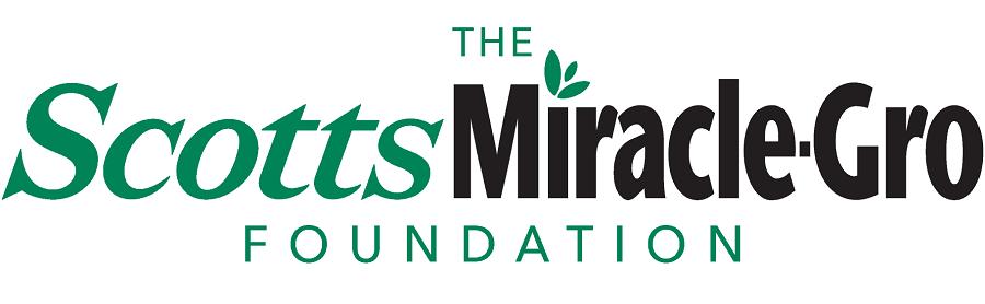 Как купить акции The Scotts Miracle-Gro
