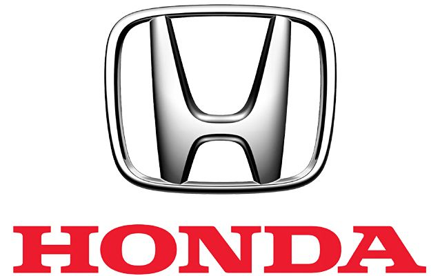 Как купить акции Honda