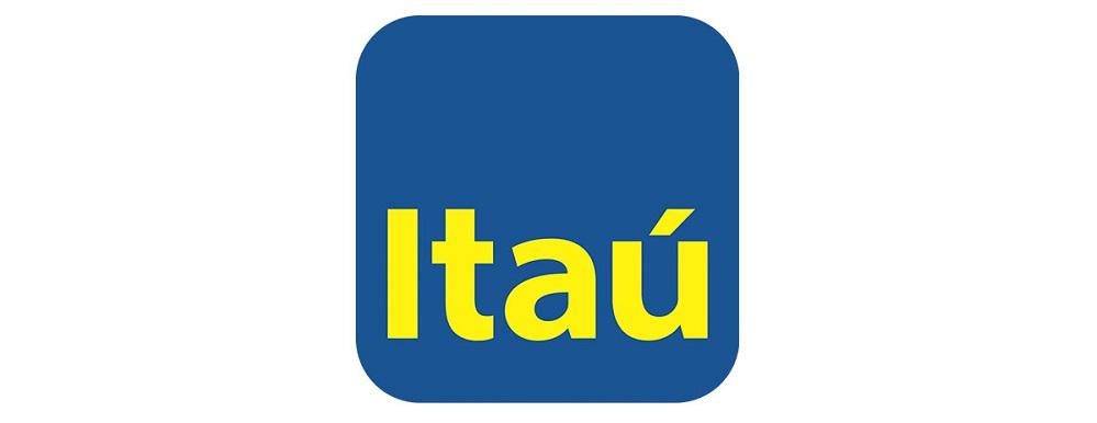 Как купить акции Itau Unibanco Holding