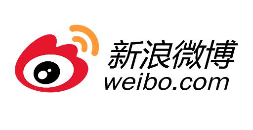 Как купить акции Weibo
