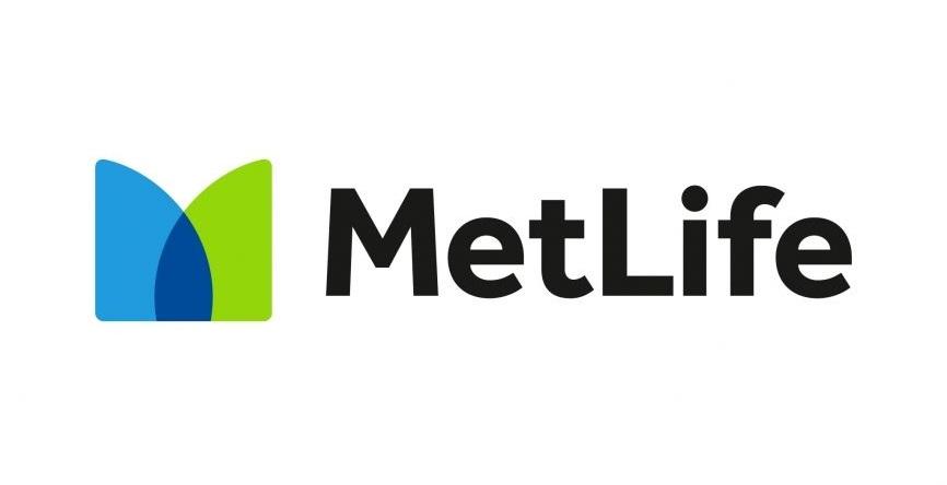 Как купить акции MetLife