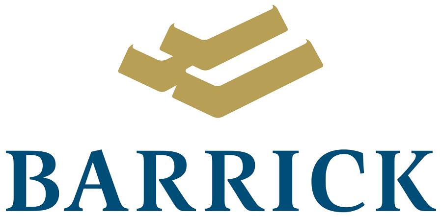 Как купить акции Barrick Gold