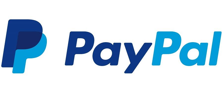 Как купить акции PayPal