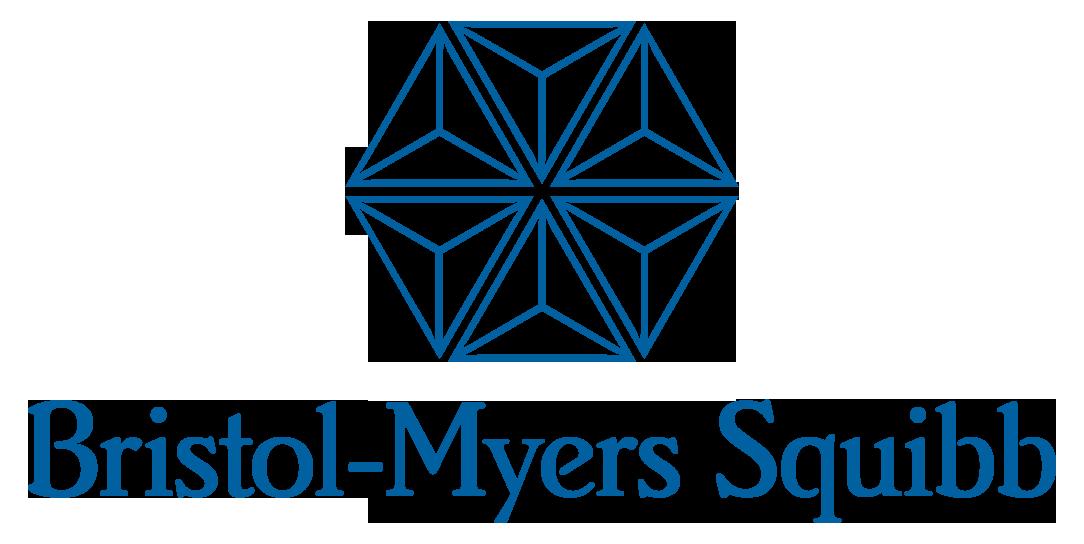 Как купить акции Bristol-Myers Squibb Company