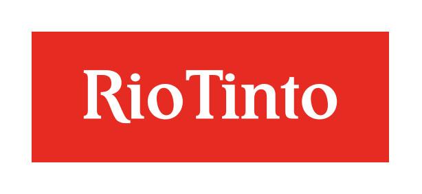 Как купить акции Rio Tinto
