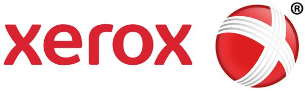 Как купить акции Xerox (XRX) – курс и график цен
