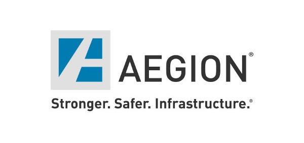 Как купить акции Aegion
