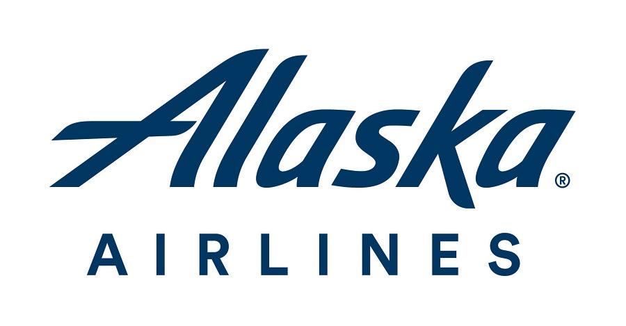 Как купить акции Alaska Air Group