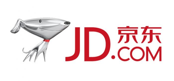 Как купить JD.com (JD) – курс и график цен