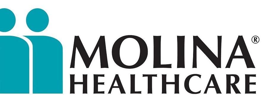 Как купить акции Molina Healthcare