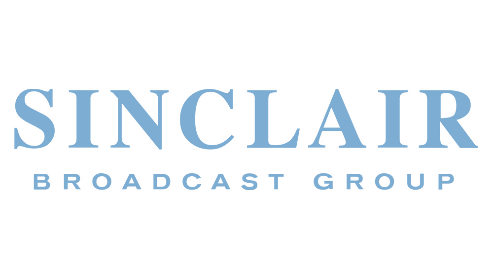 Как купить акции Sinclair Broadcast Group