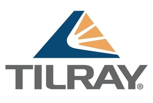 Как купить акции Tilray (TLRY) – курс и график цен