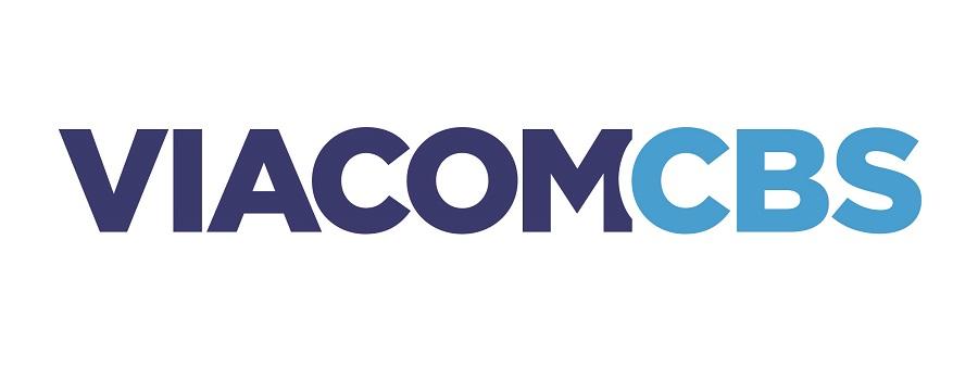 Как купить акции ViacomCBS (VIAC) – курс и график цен