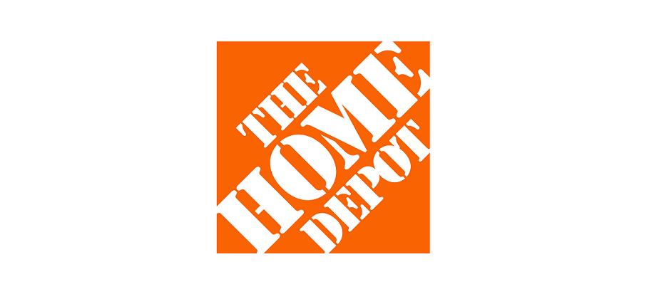 Как купить акции Home Depot