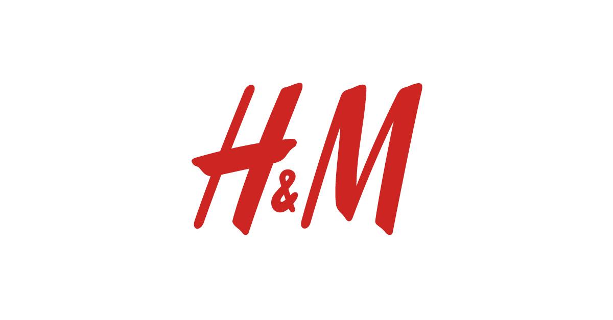 Как купить акции H&M (HM_B) – курс и график цен