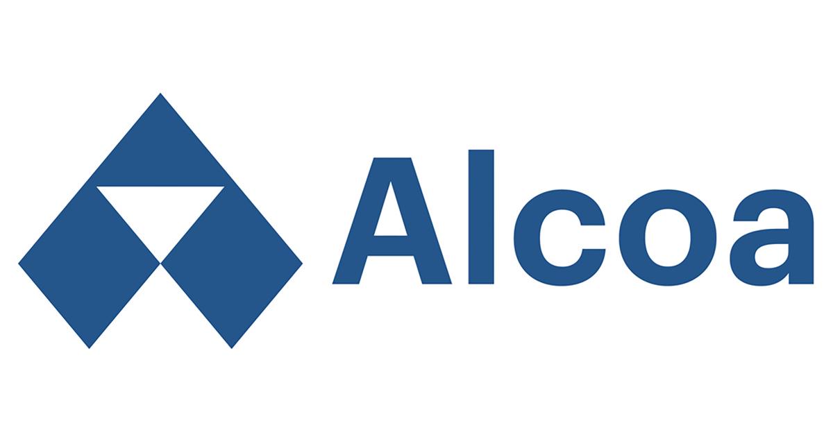 Как купить акции Alcoa