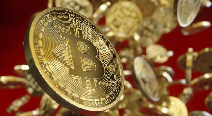 Что такое Биткоин (Bitcoin) простым языком
