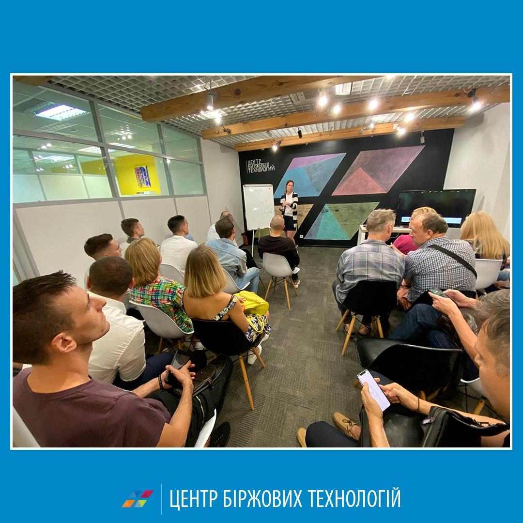 Пишаємось нашими клієнтами! - 3 фото