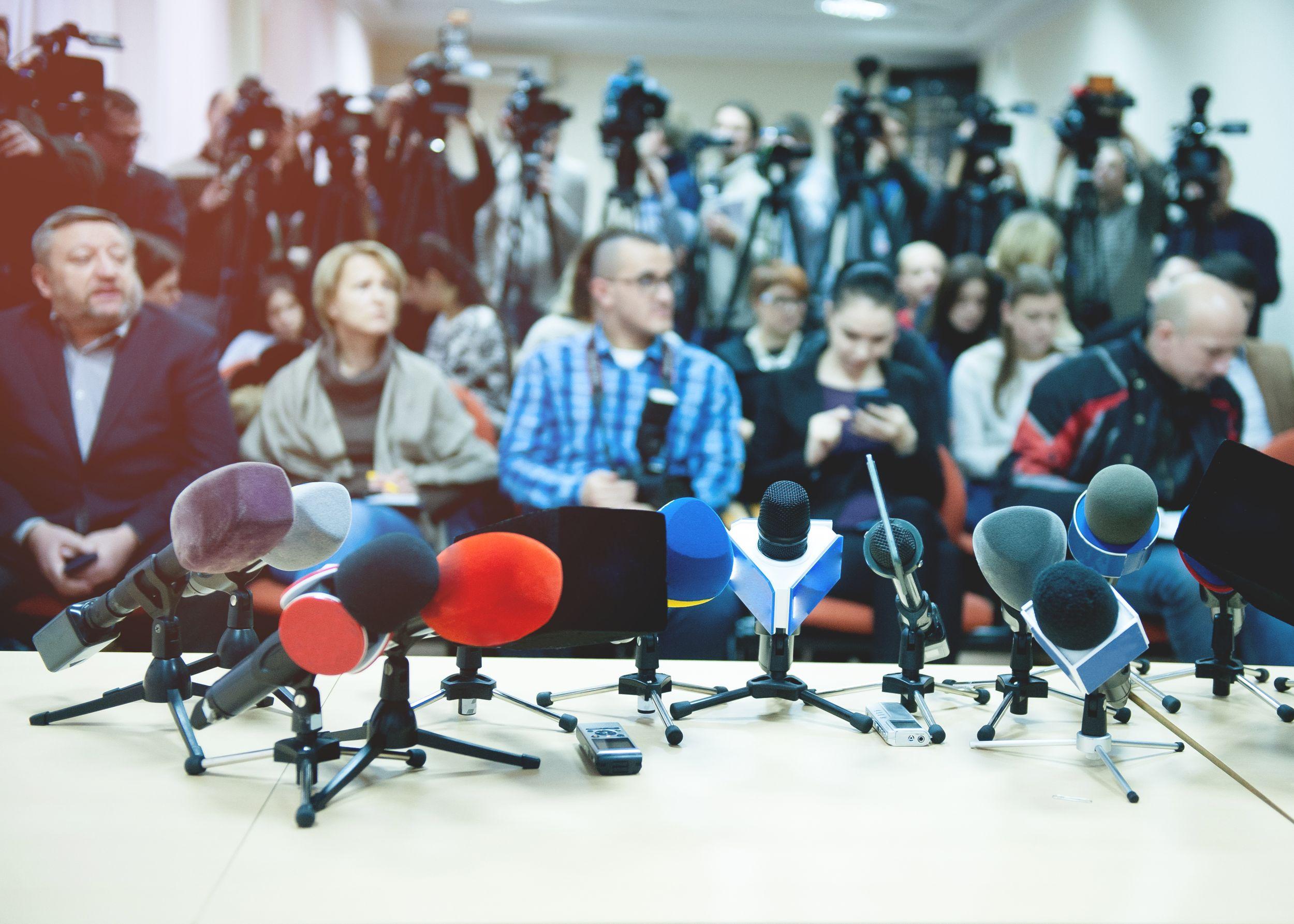 ЦБТ подвёл итоги 2020 года: Взаимодействие со СМИ было особенно интенсивным  - фото 1