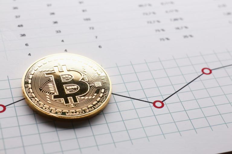 Курс Bitcoin растет: эксперты прогнозируют новые исторические максимумы