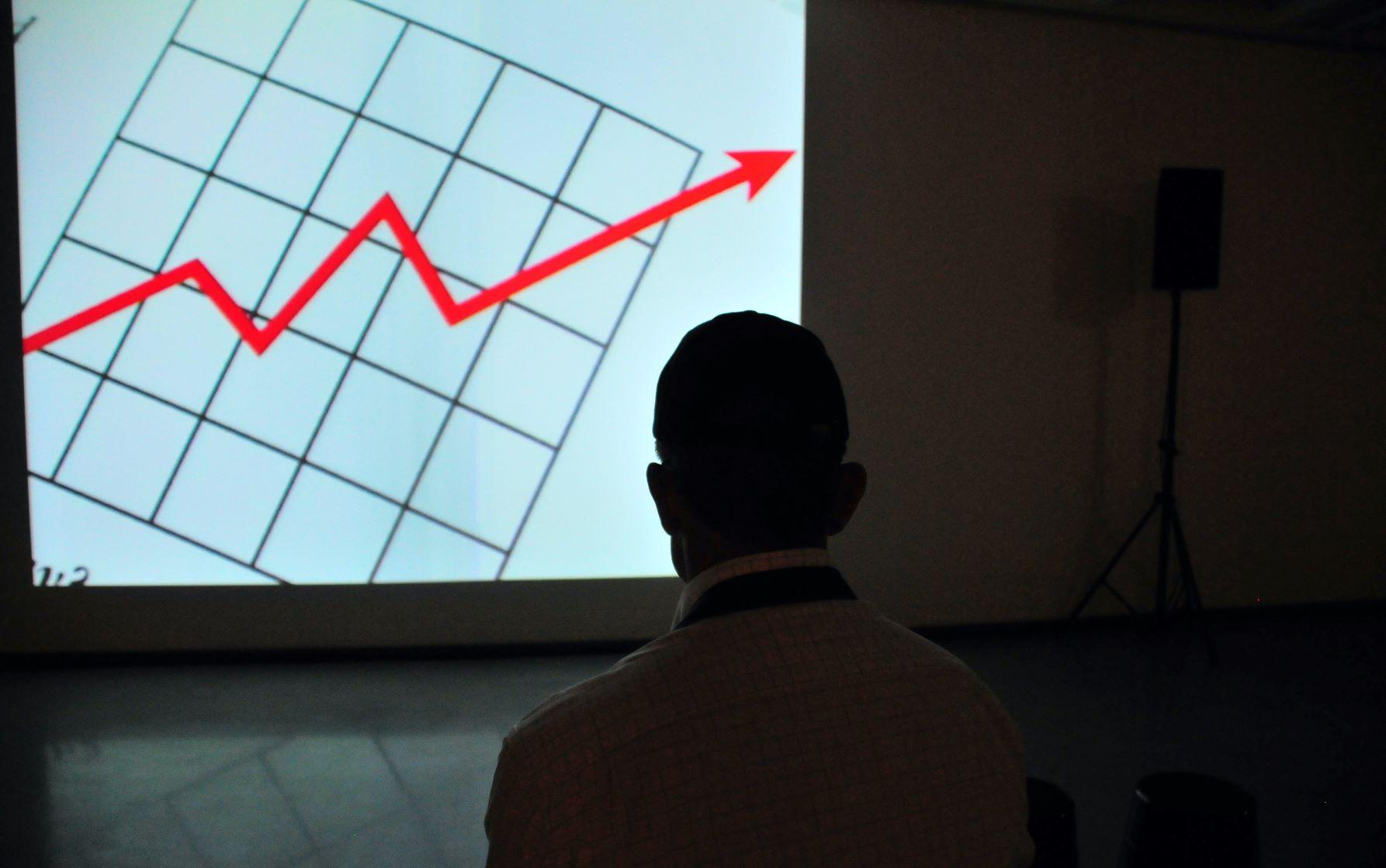 Свіжий огляд фінансових ринків від експерта ЦБТ  - фото 1