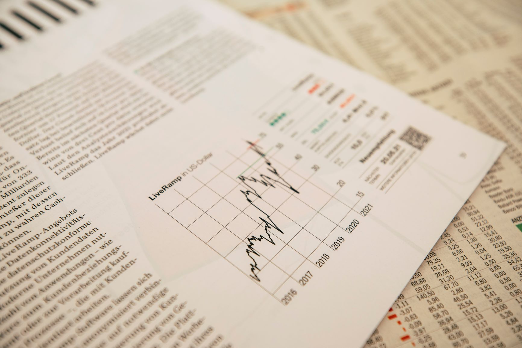 9 кращих способів навчитися торгувати акціями від ЦБТ - фото 1