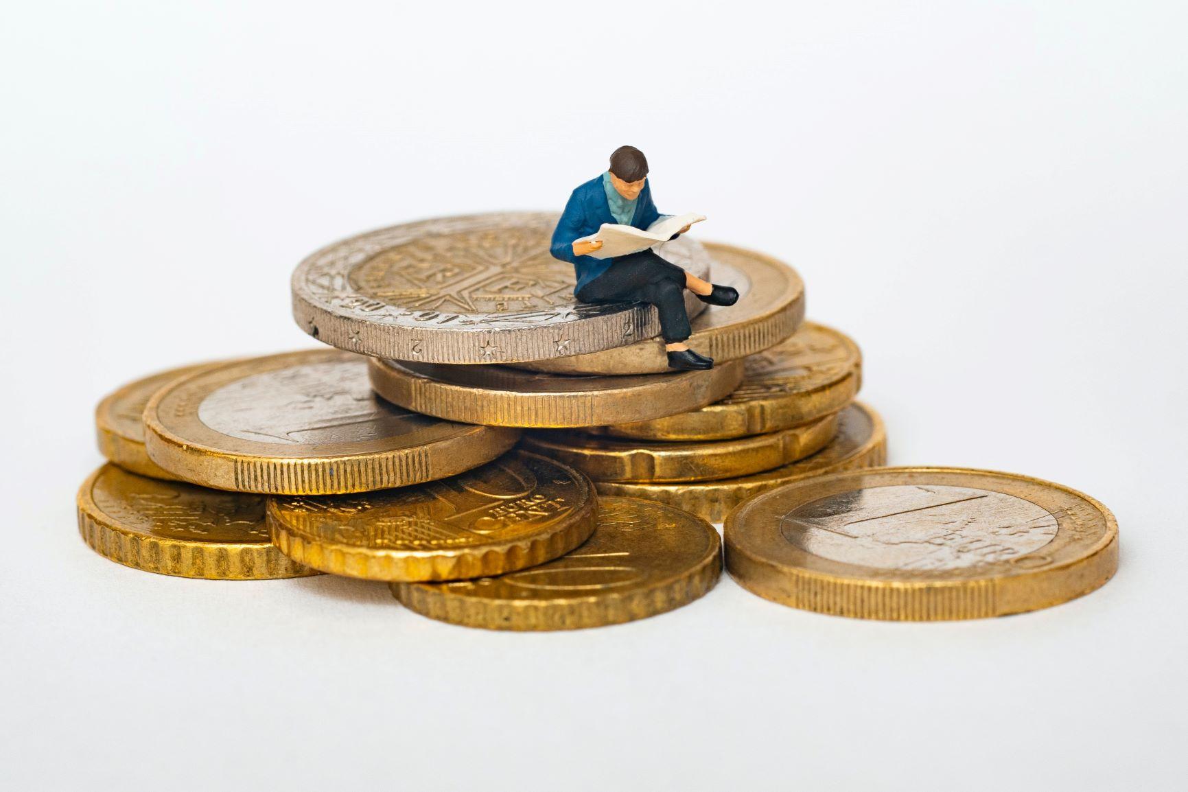 Вы уже имеете половину знаний для получения нового дохода! - фото 1