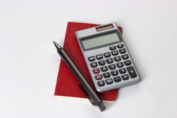 Повышение налогов для бизнеса: новый законопроект уже на рассмотрении Верховной Рады