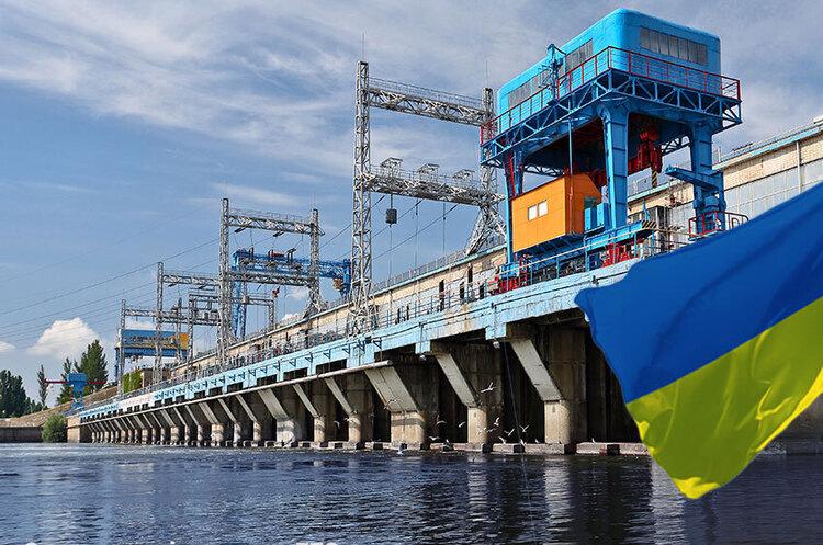 Всемирный банк подтвердил финансирование «Укргидроэнерго»