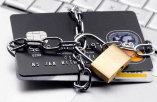 В Министерстве юстиции Украины рассказали про автоматическое списание долгов